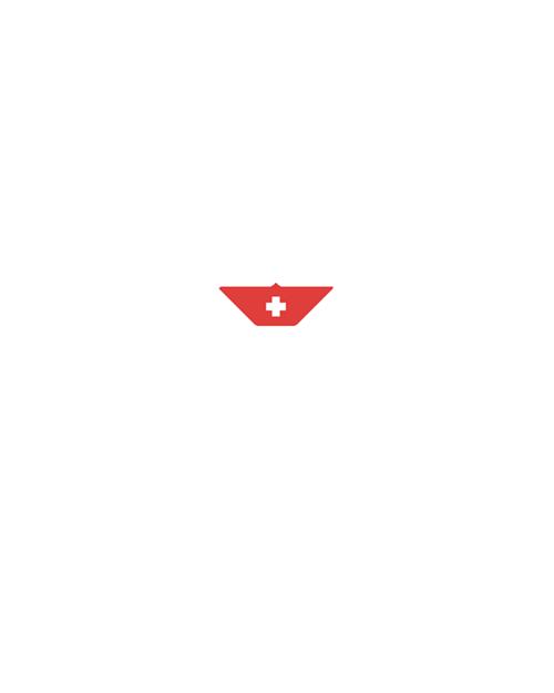 Maloja Kulm