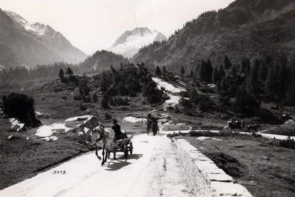 Maloja-Pass-1906
