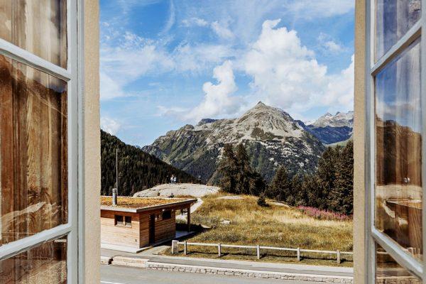 Maloja-Kulm-panorama