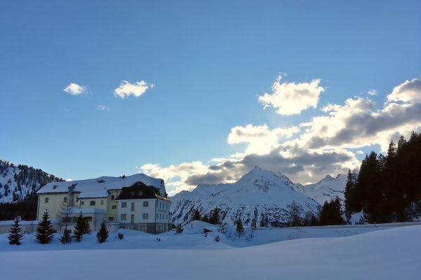 HOTEL MK inverno2