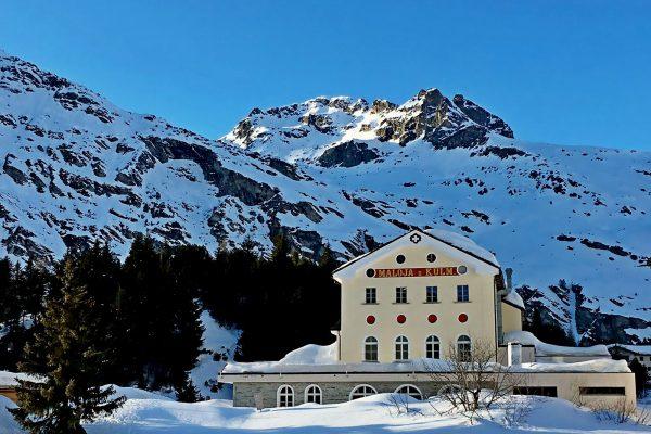 HOTEL MK inverno3
