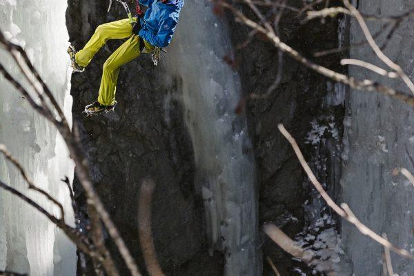 IceClimbing_30_byFilipZuan___